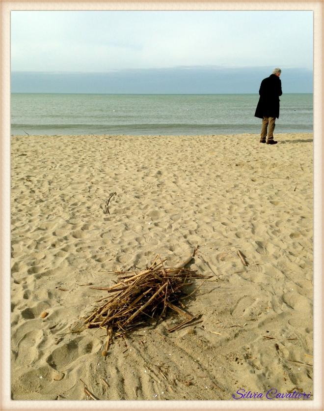 Riccardospiaggiadue