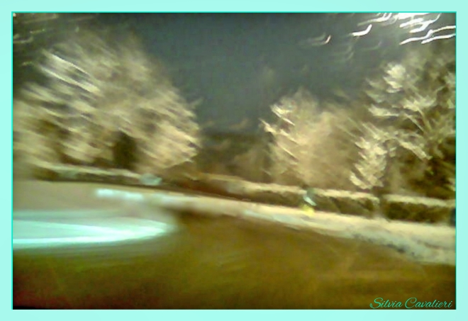 invernoastrattodue