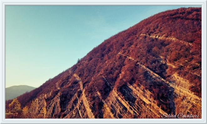 montagna graggita