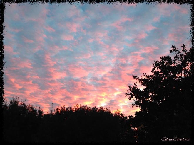 tramontodacasauno