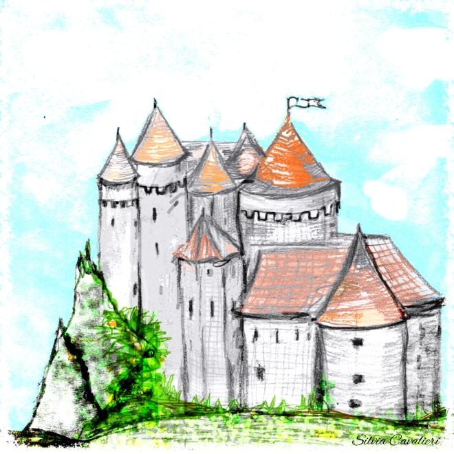 castellodelcuorenubibianche