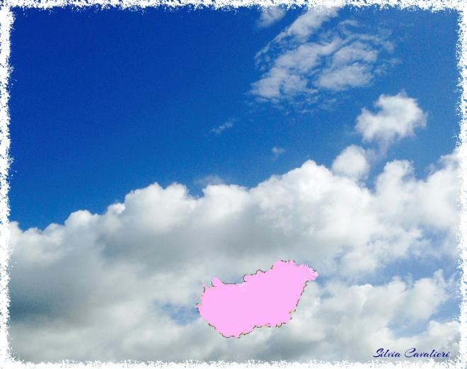 nuvolaungheria