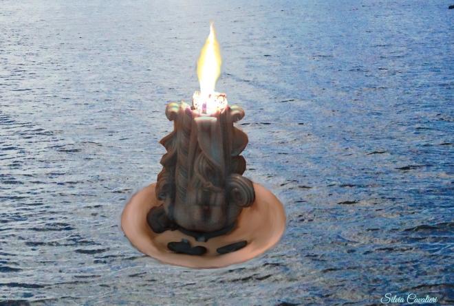candela sull'acqua.jpg