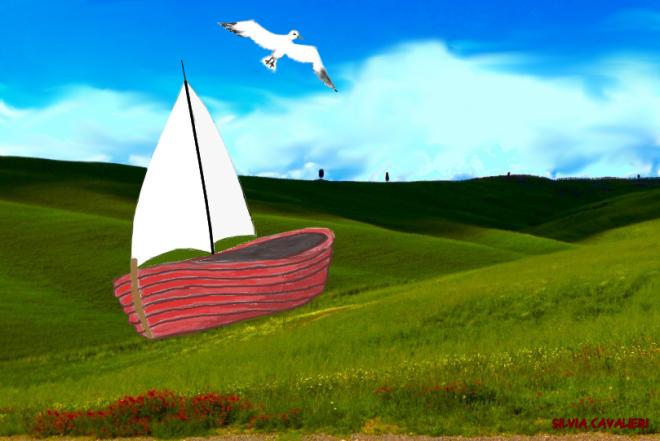la-barca-stanca