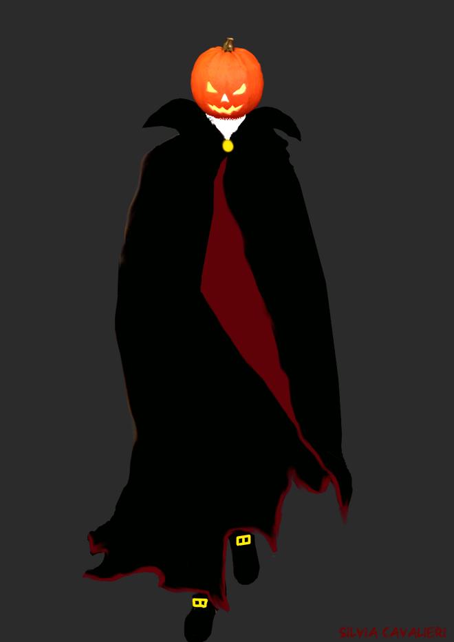 hal-16-la-zucca-vampiro