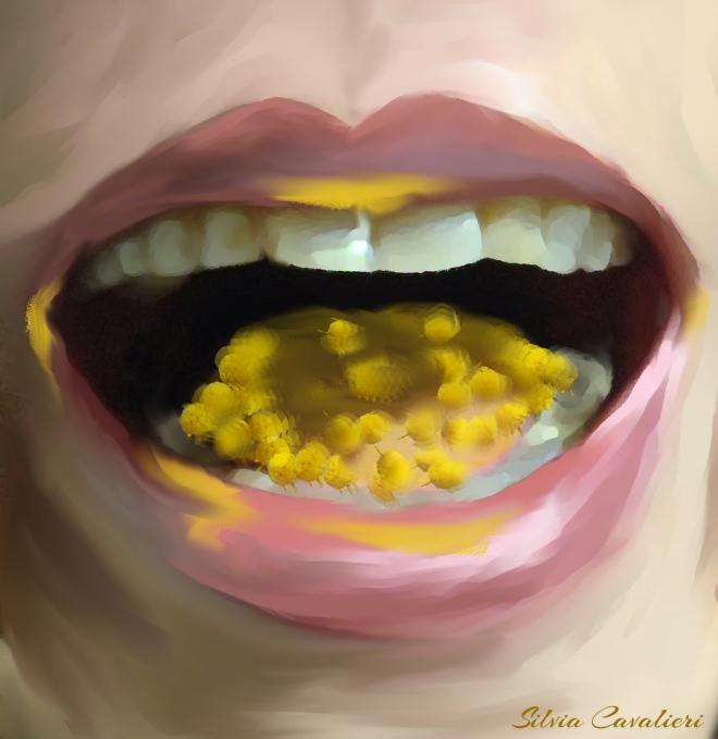 pasto-di-mimosa