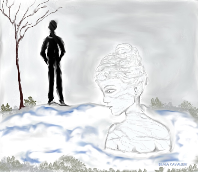 addio-di-ghiaccio