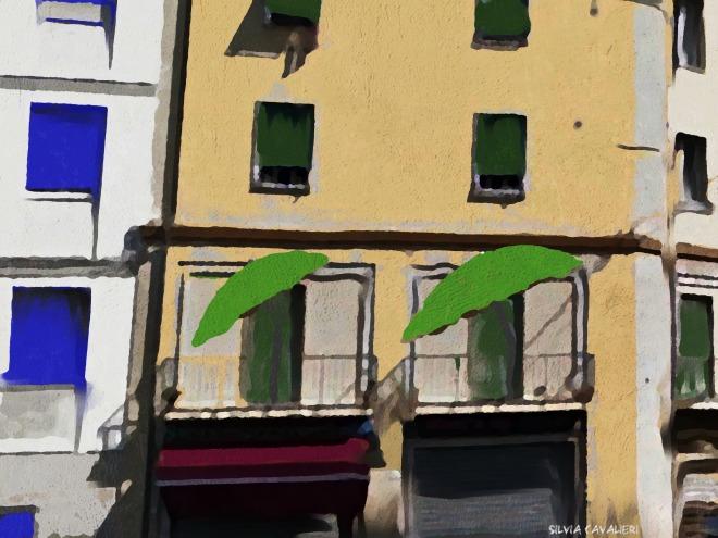 ombrelloni in terrazza.jpg
