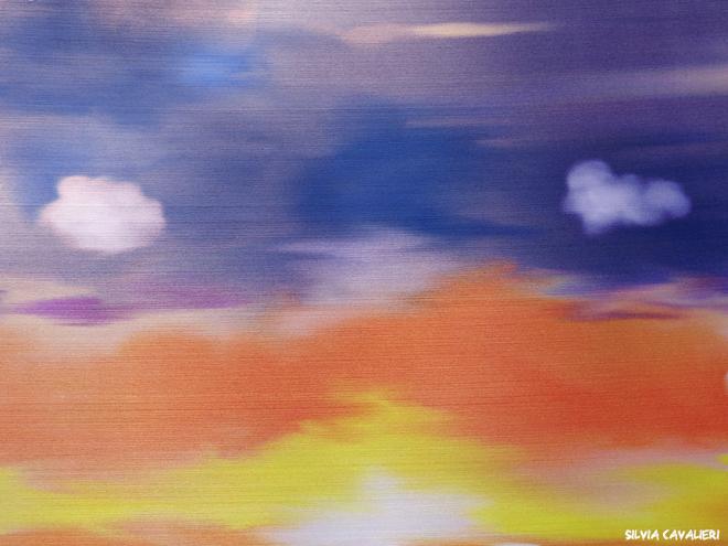 tramonto virtuale metal