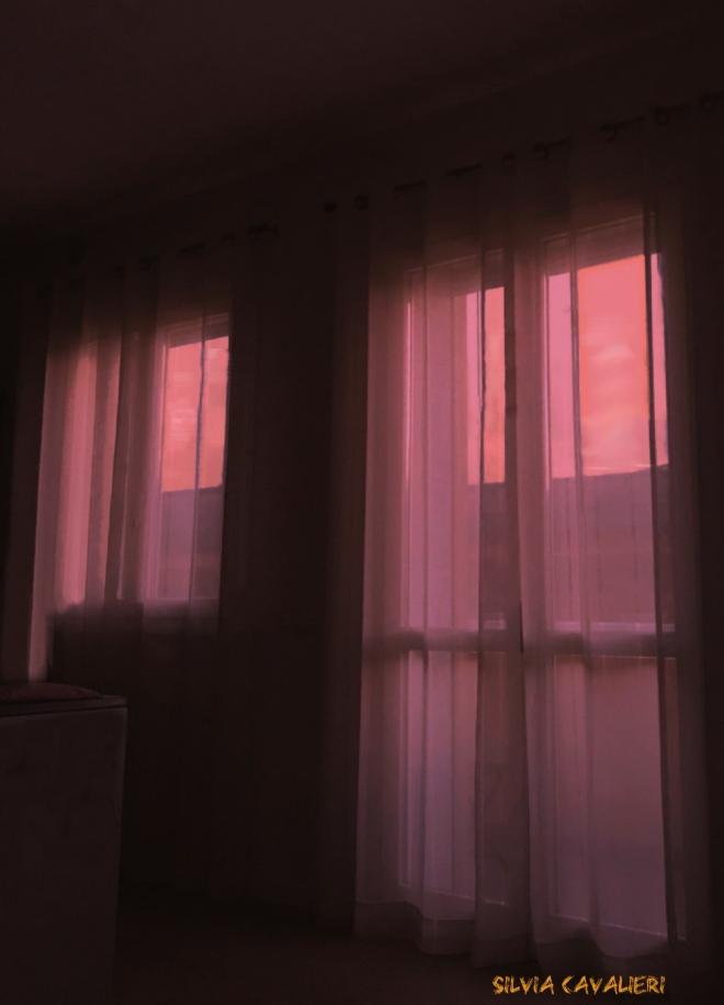 L'ora rosa